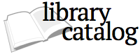 Image link to your library catalog