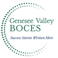 Image link to Genesee Valley Educational Partnership Schools