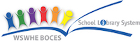 Image link to WSWHE BOCES School Library System